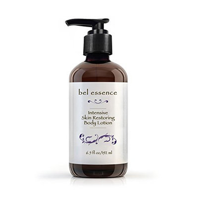 Bel Essence Intensive Skin Restoring Body Lotion 6.5 Fl Oz