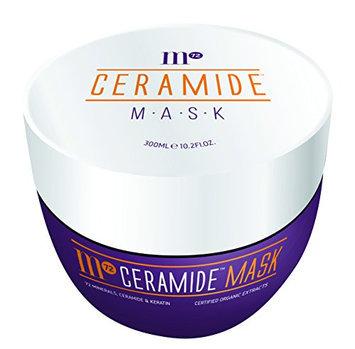M72 Ceramide Hair Treatment Mask 10 oz