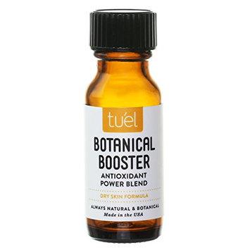 Tu'el Skincare Dry Botanical Booster