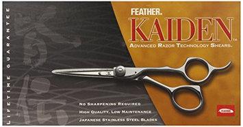 Feather Kaiden Shear