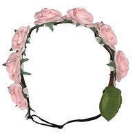 Flashion Flowers® - blush roses