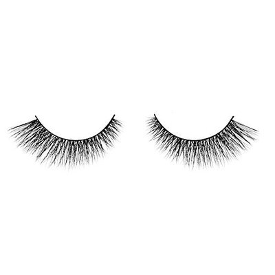 Appeal Cosmetics 100% Fine Mink Lashes Classic