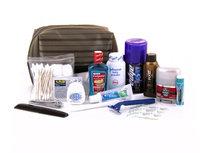 Convenience Kits Premium Travel Necessities Kit