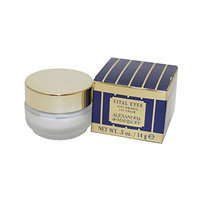 Alexandra De Markoff for Women Vital Eyes Anti Wrinkle Eye Cream