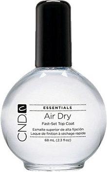 Creative Nail Air Dry