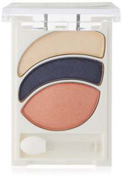 Almay Intense I-Color Bold Nudes