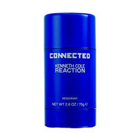 Kenneth Cole Reaction Connected Deodorant Stick for Men