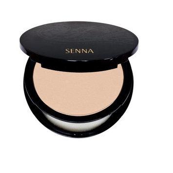 Senna Cosmetics Mineral Mix Pressed Foundation