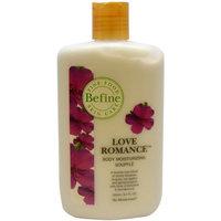 Befine Love Romance Body Moisturizing Souffle for Women