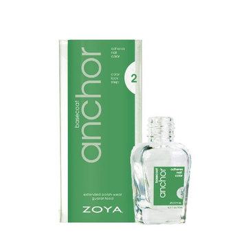 Zoya Anchor Base Nail Polish Refill Bottle