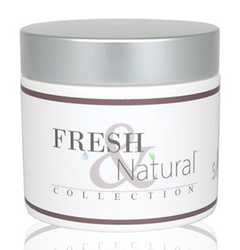 Fresh & Natural Skin Care Sugar and Shea Body Polish