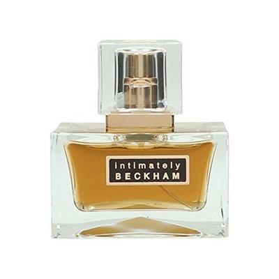 Intimately Beckham By Beckham For Men. Eau De Toilette Spray 1.7-Ounce