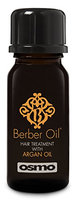 Osmo Berber Oil