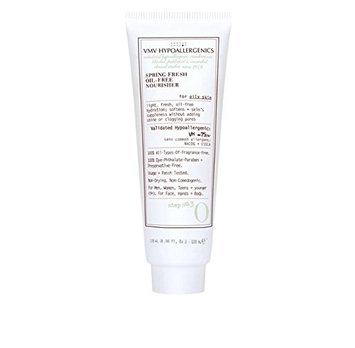 VMV Hypoallergenics Superskin Spring Fresh Oil-free Nourisher for Oily Skin