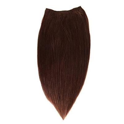 abHair Human Hair Extensions