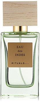 Rituals Eau Des Indes Parfum