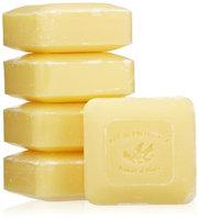 Pre de Provence Soap