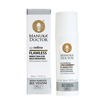 Manuka Doctor Flawless