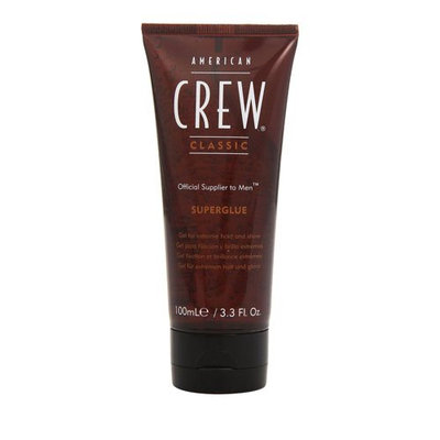 American Crew Superglue Hair Gel