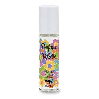 Primal Elements Perfume Rollette