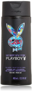 Playboy Body Wash