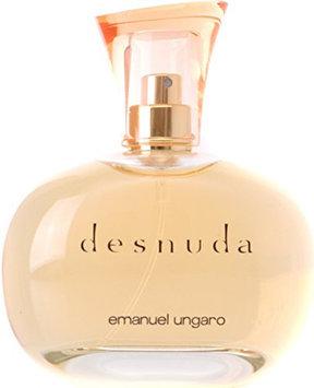 Emanuel Ungaro Desnuda Le Parfum Eau de Parfum Spray for Women