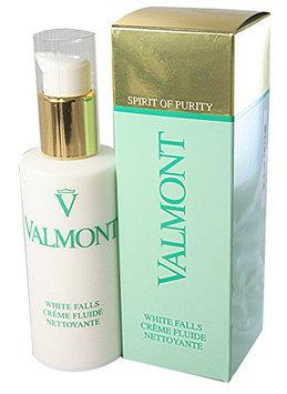 Valmont White Falls Fluid Cleansing Emulsion for Unisex