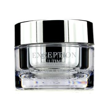 Thalgo Exception Ultime Ultimate Time Solution Eyes and Lips Cream