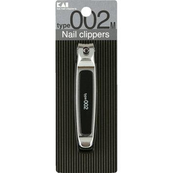 Kai 000KE0129 Nail Clipper