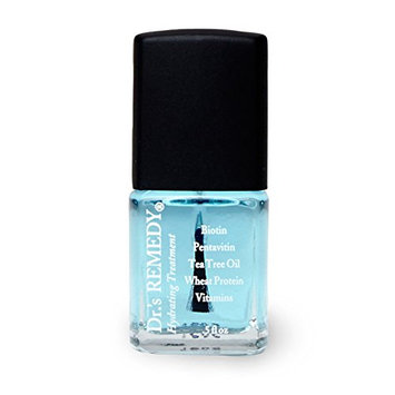 Dr.'s REMEDY Hydrating Nail Moisture Treatment