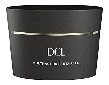 Dermatologic Cosmetic Laboratories Multi-Action Penta Peel