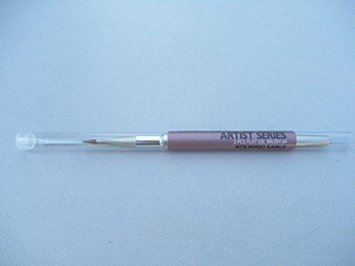 OPI BR944 Artist Gel Brush Series