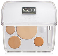 em michelle phan Shade Play Concealer Color Mixing Palette