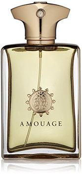 AMOUAGE Gold Man's Eau de Parfum Spray