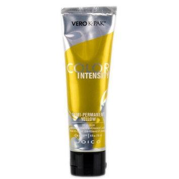 Joico Vero K-PAK Color Intensity Semi-Permanent Hair Color - Yellow 4oz