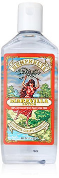 Humphrey's Witch Hazel Maravilla Lotion