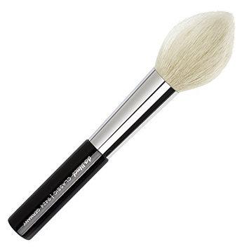Da Vinci 9424 Classic Pointed Powder Brush