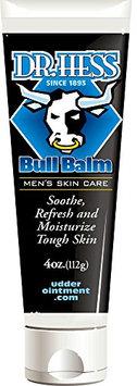 Dr Hess Bull Balm Men's Care