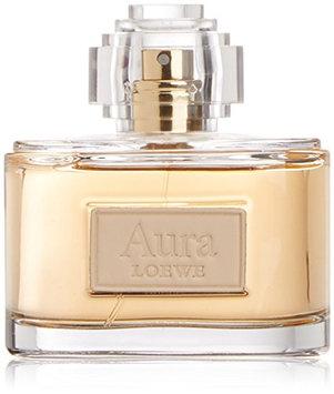 Loewe Aura Loewe for Women Eau De Parfum Spray