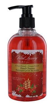 Vital Luxury Hand Soap