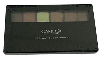 Cameo Two Way Eyeshadow #03