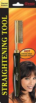 Annie Straightening Comb
