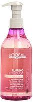 L'Oréal Paris Lumino Contrast Radiance Shampoo for Unisex