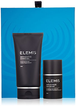 ELEMIS Smooth Man Kit
