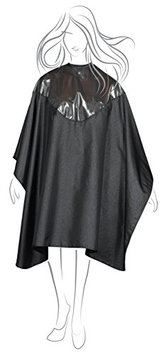 Fromm All Purpose Cape