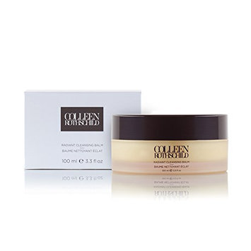 Colleen Rothschild Beauty Radiant Cleansing Balm