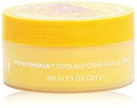 The Body Shop Honeymania Cream Body Scrub 7.9 Ounce