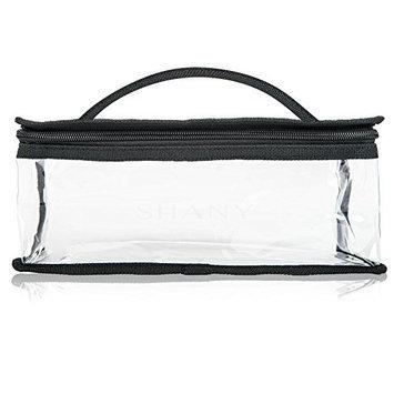 SHANY Waterproof Road Trip Travel Bag