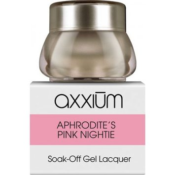 OPI Axxium Color Gel -Aphrodite's Pink Nightie
