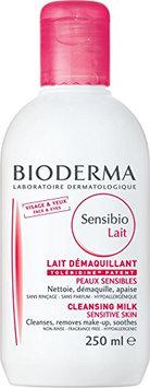 Bioderma Sensibio Milk